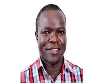 Richard Musana - Director